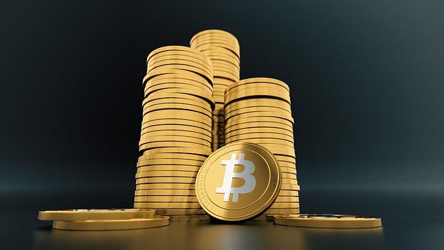 virtuální peníze