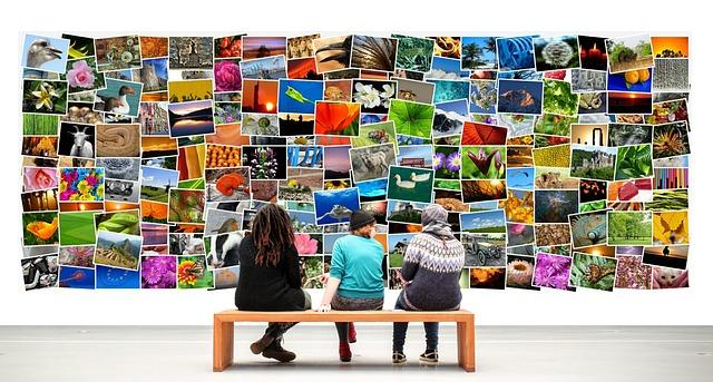 obrázky v galerii