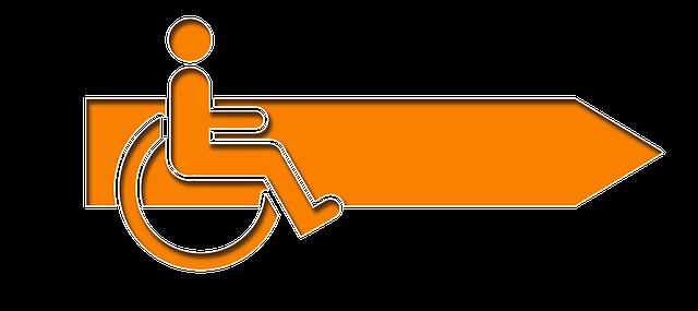 směr pro invalidní vozík.png