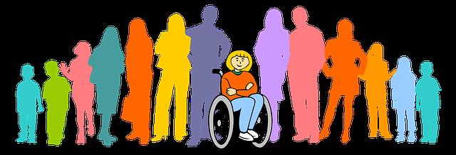 invalidní dívka.png